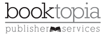 Booktopia Publisher Services
