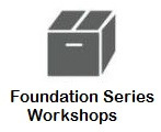 Foundation Series Workshops