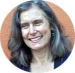 Suzanne Henden - Educational Consultant