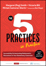 The Five Practices in Practice [Elementary]