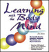 Learning With the Body in Mind