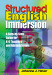 Structured English Immersion