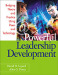 Powerful Leadership Development