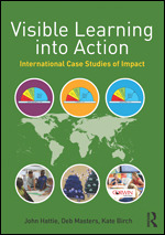 VL into Action Book Cover