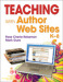 Teaching With Author Web Sites, K–8