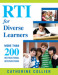 RTI for Diverse Learners